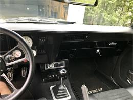 Picture of '69 Camaro  - L7W0