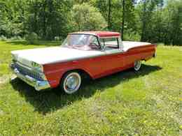 Picture of '59 Ranchero  - L8NW