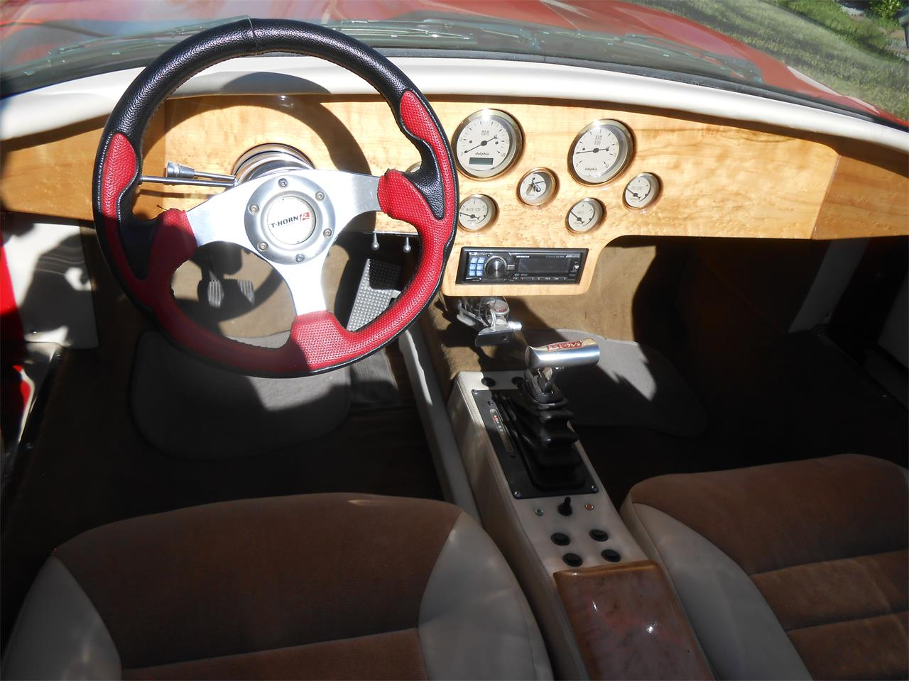 Large Picture of Classic '68 Jaguar XKE located in Mound House Nevada - $55,000.00 - L8O0