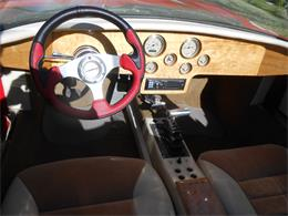 Picture of Classic '68 Jaguar XKE located in Nevada - $55,000.00 Offered by a Private Seller - L8O0