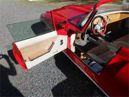 Picture of Classic 1968 Jaguar XKE Offered by a Private Seller - L8O0
