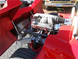 Picture of '68 Jaguar XKE located in Nevada Offered by a Private Seller - L8O0