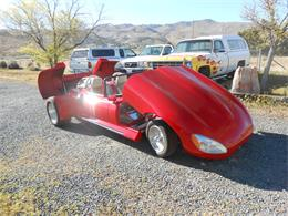 Picture of Classic '68 Jaguar XKE located in Mound House Nevada Offered by a Private Seller - L8O0