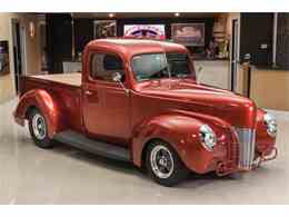 Picture of '41 Pickup - L8O9