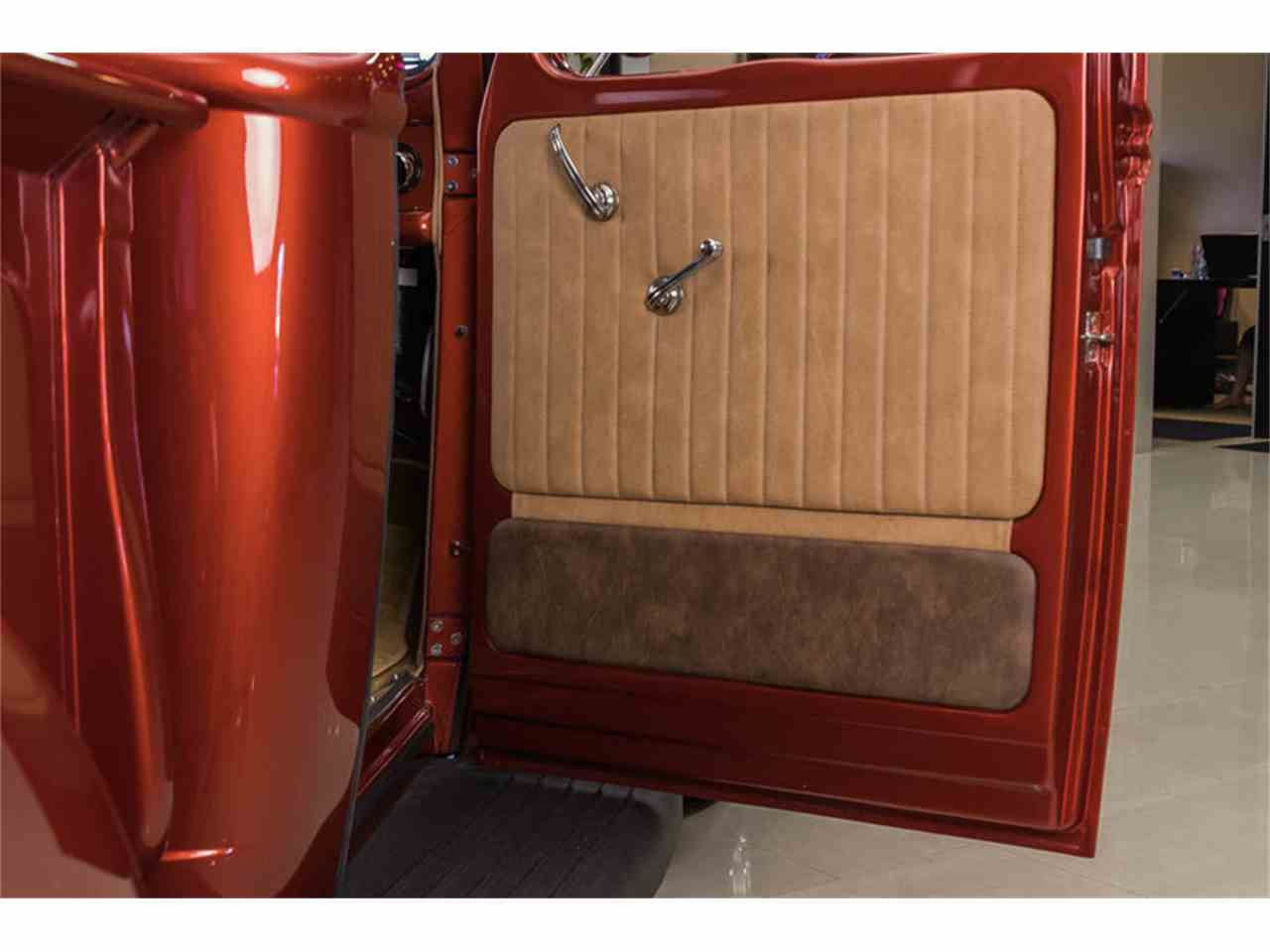 Large Picture of '41 Pickup - L8O9