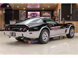 Picture of '78 Corvette - L8OC