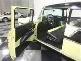 Picture of '56 Bel Air - L8OE