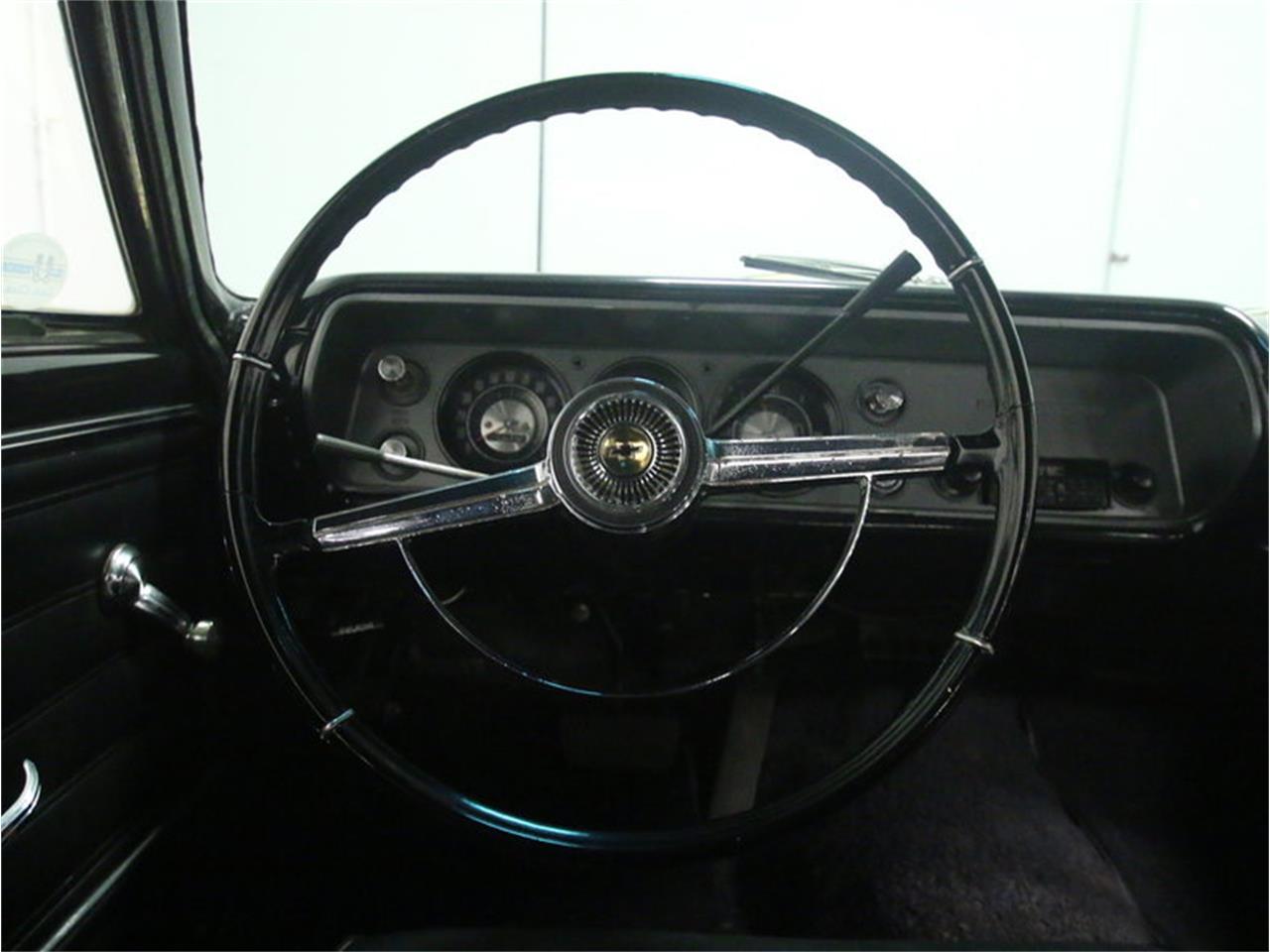 Large Picture of '65 Chevelle Malibu - L8OG