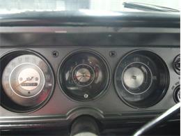 Picture of '65 Chevelle Malibu - L8OG