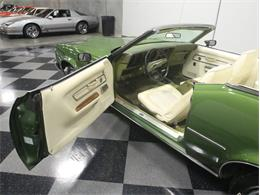 Picture of '73 Cougar XR7 - L8OK