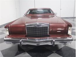 Picture of 1977 Continental Mark V - $10,995.00 - L8OM