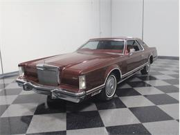 Picture of '77 Lincoln Continental Mark V - L8OM