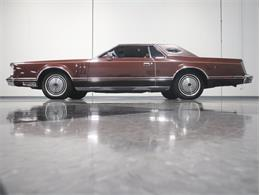 Picture of 1977 Lincoln Continental Mark V located in Georgia - L8OM