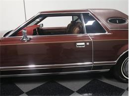 Picture of 1977 Continental Mark V - L8OM