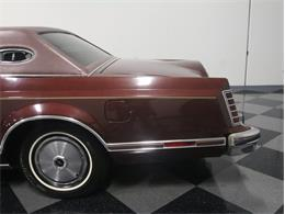 Picture of '77 Lincoln Continental Mark V located in Lithia Springs Georgia - L8OM