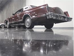 Picture of '77 Continental Mark V located in Georgia - $10,995.00 - L8OM