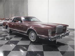 Picture of '77 Continental Mark V located in Lithia Springs Georgia - $10,995.00 Offered by Streetside Classics - Atlanta - L8OM