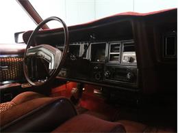 Picture of '77 Continental Mark V Offered by Streetside Classics - Atlanta - L8OM
