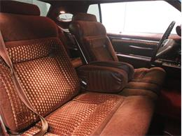Picture of '77 Continental Mark V located in Lithia Springs Georgia Offered by Streetside Classics - Atlanta - L8OM