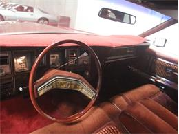 Picture of '77 Lincoln Continental Mark V - $10,995.00 - L8OM