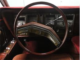 Picture of '77 Lincoln Continental Mark V - $10,995.00 Offered by Streetside Classics - Atlanta - L8OM