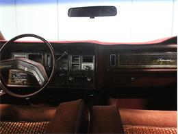 Picture of 1977 Lincoln Continental Mark V - $10,995.00 Offered by Streetside Classics - Atlanta - L8OM
