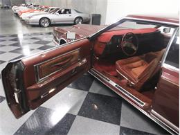 Picture of '77 Continental Mark V - $10,995.00 - L8OM