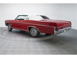 Picture of Classic 1966 Chevrolet Impala SS located in Charlotte North Carolina - $59,900.00 - L8OP