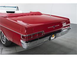 Picture of 1966 Impala SS - $59,900.00 Offered by RK Motors Charlotte - L8OP