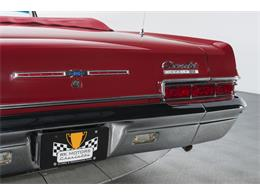 Picture of '66 Chevrolet Impala SS located in North Carolina - L8OP