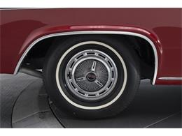 Picture of '66 Chevrolet Impala SS located in Charlotte North Carolina - $59,900.00 Offered by RK Motors Charlotte - L8OP