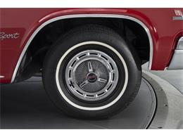 Picture of '66 Chevrolet Impala SS - L8OP
