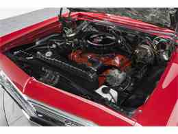 Picture of '66 Impala SS - L8OP
