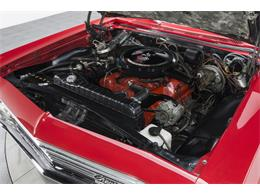 Picture of 1966 Chevrolet Impala SS - L8OP