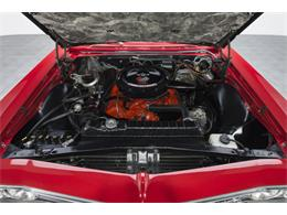 Picture of 1966 Chevrolet Impala SS located in Charlotte North Carolina - $59,900.00 Offered by RK Motors Charlotte - L8OP