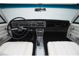 Picture of Classic 1966 Chevrolet Impala SS located in North Carolina - $59,900.00 - L8OP