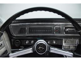 Picture of 1966 Impala SS Offered by RK Motors Charlotte - L8OP