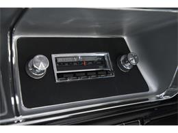 Picture of Classic '66 Impala SS located in Charlotte North Carolina Offered by RK Motors Charlotte - L8OP