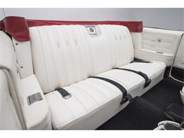 Picture of 1966 Impala SS located in Charlotte North Carolina - $59,900.00 Offered by RK Motors Charlotte - L8OP