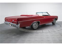 Picture of Classic '66 Impala SS - $59,900.00 - L8OP