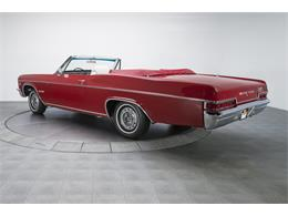 Picture of Classic '66 Impala SS - $59,900.00 Offered by RK Motors Charlotte - L8OP