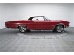 Picture of 1966 Chevrolet Impala SS located in Charlotte North Carolina - $59,900.00 - L8OP
