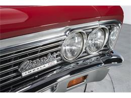 Picture of Classic 1966 Chevrolet Impala SS located in North Carolina - $59,900.00 Offered by RK Motors Charlotte - L8OP
