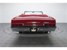 Picture of '66 Chevrolet Impala SS located in Charlotte North Carolina - L8OP