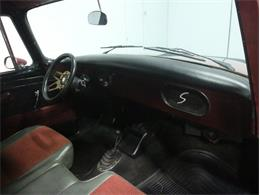 Picture of '61 Champ - L8OS