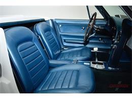 Picture of '66 Corvette - L8OX