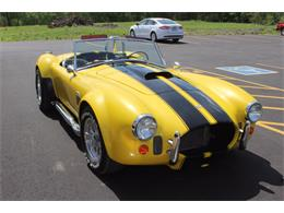 Picture of '05 Shelby Cobra - $42,500.00 Offered by High Rollers Hot Rods and Classics - L8PV
