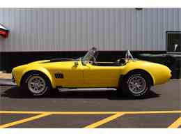 Picture of '05 Cobra Offered by High Rollers Hot Rods and Classics - L8PV
