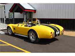 Picture of '05 Shelby Cobra located in Brainerd Minnesota - $42,500.00 - L8PV