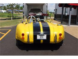 Picture of '05 Cobra located in Minnesota - $42,500.00 Offered by High Rollers Hot Rods and Classics - L8PV